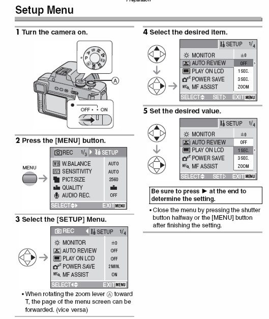 dmc fz20 service manual disassembly how to and user guide rh taxibermuda co Panasonic Lumix DMC-GF2 Panasonic Lumix Digital Camera