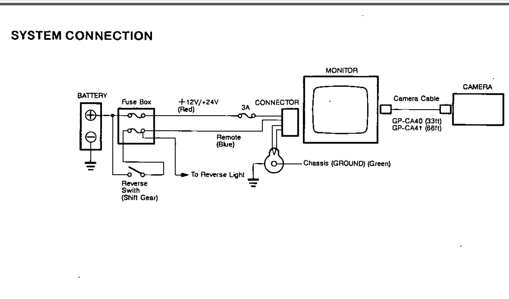 2012-03-14_204109_3-14-2012_4-40-49_pm Weldex Rv Camera Wiring Diagram on speco wiring diagram, inovonics wiring diagram, panasonic wiring diagram, jvc wiring diagram, von duprin wiring diagram, schlage wiring diagram, toshiba wiring diagram, everfocus wiring diagram, bogen wiring diagram, samsung wiring diagram, honeywell wiring diagram, benq wiring diagram, marshall wiring diagram, pyle wiring diagram, apc wiring diagram, atv wiring diagram, bosch wiring diagram, audiovox wiring diagram, hid wiring diagram, rca wiring diagram,