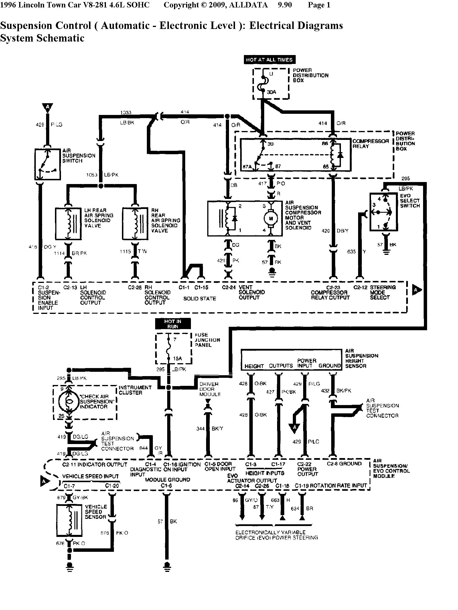 accuair wiring diagram  diagrams  wiring diagram gallery