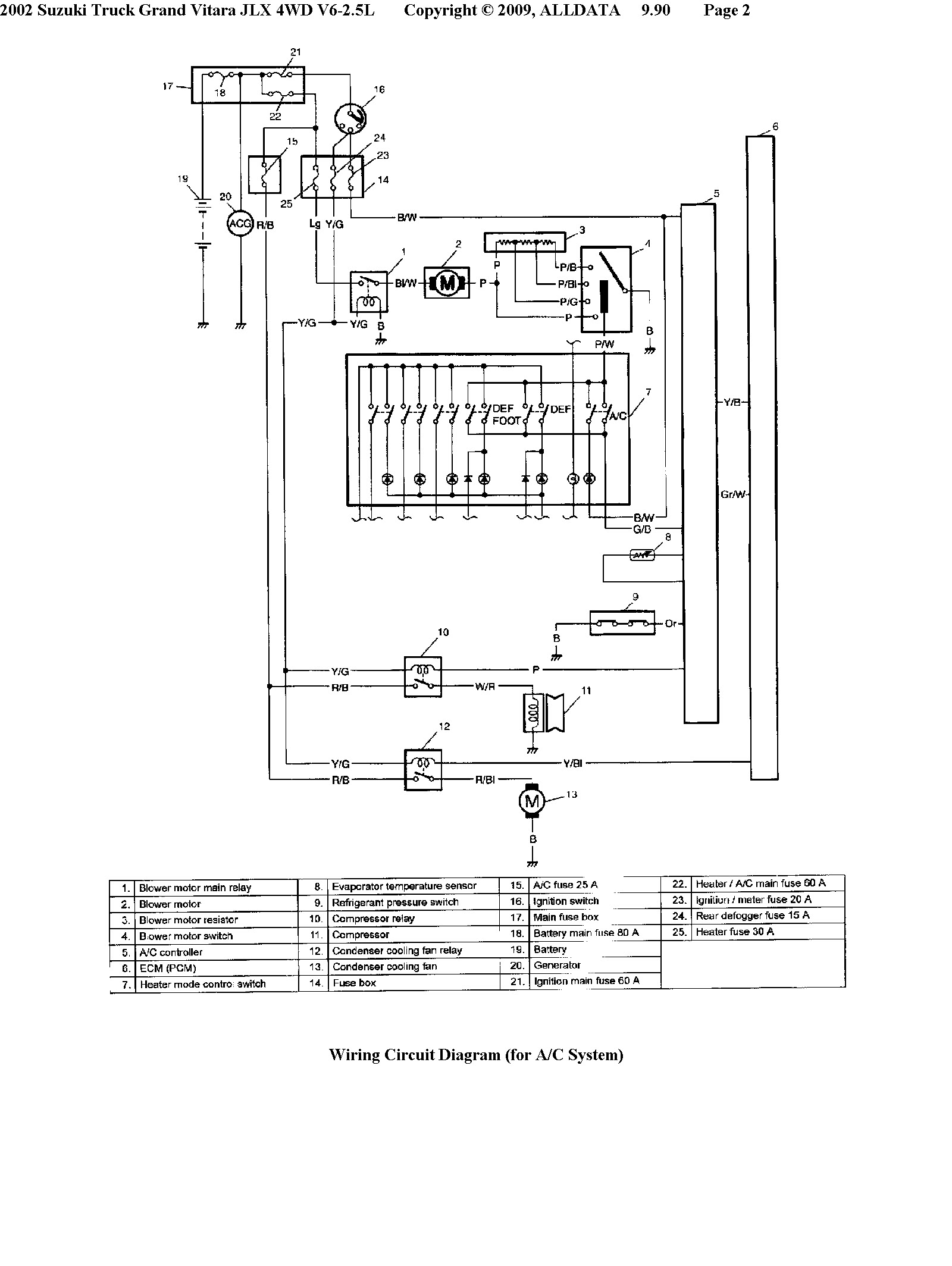 2012 06 28_232215_copy_of_2002_vitara_ac2 my 2002 suzuki grand vitara ac compressor quit running can it be 2002 suzuki grand vitara fuse box diagram at readyjetset.co