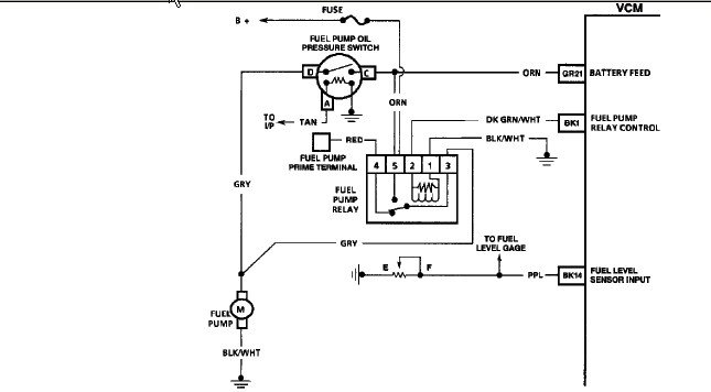 1996 gmc jimmy wiring schematic 1996 gmc jimmy fuse box diagram wiring schematic i have a 1996 gmc jimmy. i put a new fuel pump in it. the ... #3
