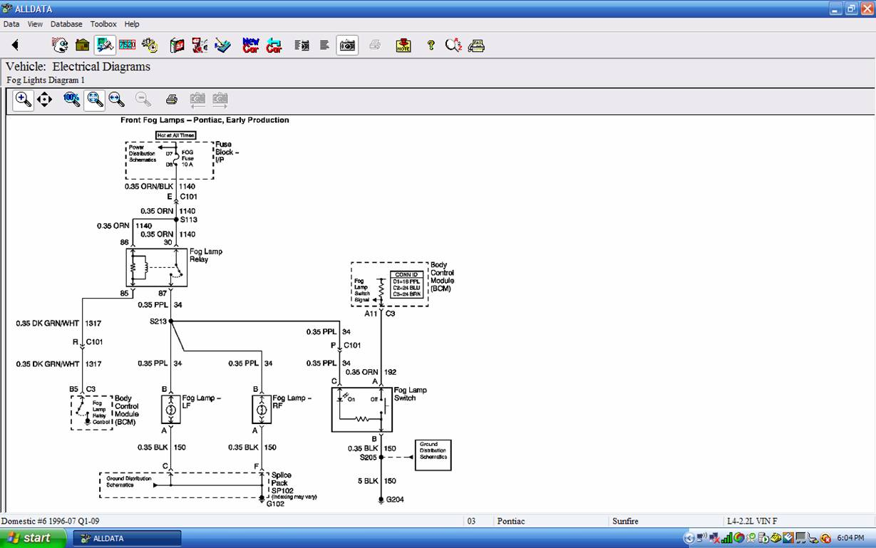 Snugtop Wiring Diagram Another Blog About Makita Blower 22 Images
