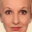 ClaudiaMarieSchiessl