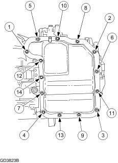 Pcm Location On 2006 Chevy Trailblazer additionally 2012 Jeep Wrangler Heated Mirror Fuse Location as well Exploded view of fitting locations engine code letters asn bbj as well Battery Management Wiring Schematics for Typical Applications together with John Deere L120 Pto Switch Wiring Diagram. on fuse box blue switch