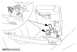 fuse box astra mk5 with Ford Mondeo Fuse Box Diagram on Vauxhall Astra Estate Wiring Diagram as well Vauxhall Zafira Glow Plug Fuse moreover Ford Mondeo Fuse Box Diagram besides Holden Vs Starter Motor Problems as well Astra Engine Diagram.