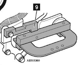 timing for renault clio 1,6 2001 year renault clio 1 wiring diagram