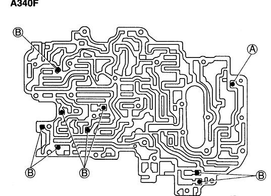 2012 12 12_034137_02_a340f 30 40le transmission wiring diagram wiring diagrams Basic Electrical Wiring Diagrams at edmiracle.co