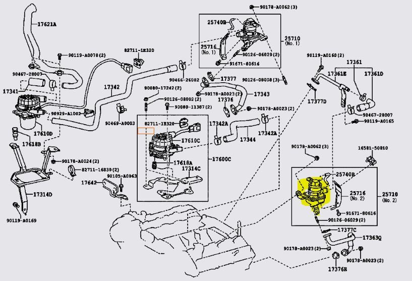 4 7l engine diagram 5 7l hemi engine diagram wiring