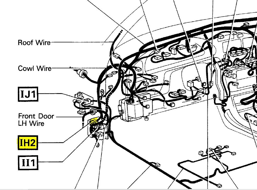 2014 02 24_161438_96_camry 1996 toyota camry le please help diagnose power window failure toyota camry wiring diagram at mifinder.co