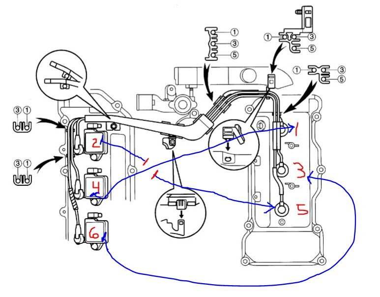 2014 03 02_162529_99_camry_ign diagrams 8001055 1999 toyota camry wiring diagram 1999 toyota 2000 toyota camry spark plug wire diagram at eliteediting.co