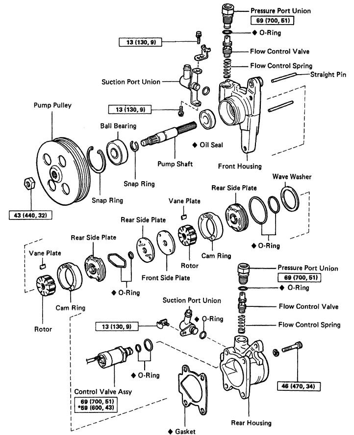 2014 camry eps wiring diagram   29 wiring diagram images