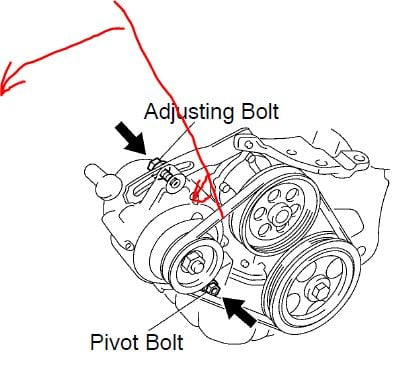 Audi A4 V6 2 8 Engine Diagram additionally Honda Pilot Rear Bumper Parts further Water Pump Location In 2001 Honda Accord also 2006 Honda Pilot Knock Sensor Location likewise Honda Fit Fuel Pump Location. on honda cr v fuse box diagram