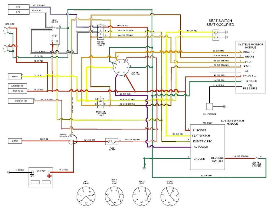 2013 04 02_200958_cub1045 kohler 20 hp wiring diagram kohler command 18 hp engine diagram kohler cv15s wiring diagram at honlapkeszites.co