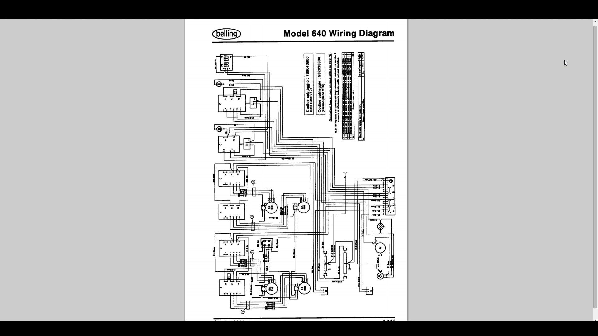 2014 07 25_160309_screenhunter_911_jul._25_10.02 i need a wiring diagram for a belling double oven selector switch oven selector switch wiring diagram at highcare.asia