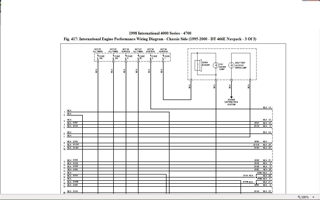 2014 12 12_130828_1998_dt466_ecm_wiring_diagram_4 i need pin out for 1807457c1 ecm on dt466 engine in international 4900 97 international 4700 wiring diagrams at n-0.co