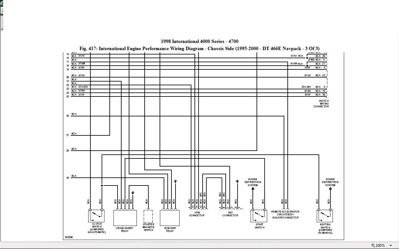 2014 12 12_130853_1998_dt466_ecm_wiring_diagram_5 i need pin out for 1807457c1 ecm on dt466 engine in international 4900 97 international 4700 wiring diagrams at n-0.co