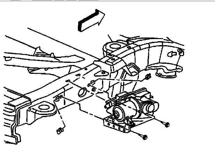 2002 trailblazer fan clutch wiring diagram