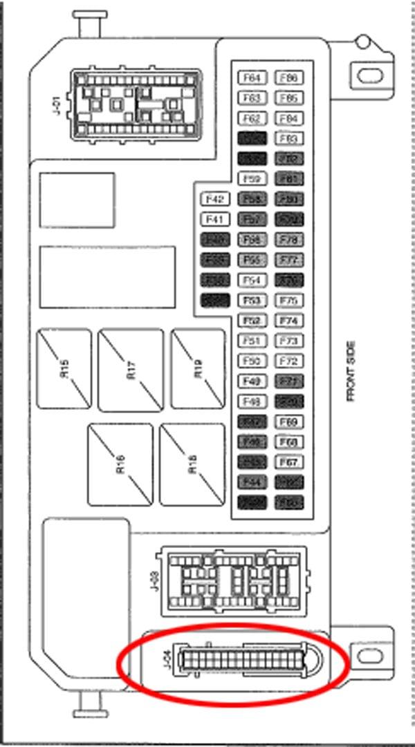 2009 mazdaspeed 3 oem sirius install i ve got everything plugged rh justanswer com 2004 2008 Mazda 3 Bumper Diagram 2010 Mazda 3 Speaker Wire Diagram
