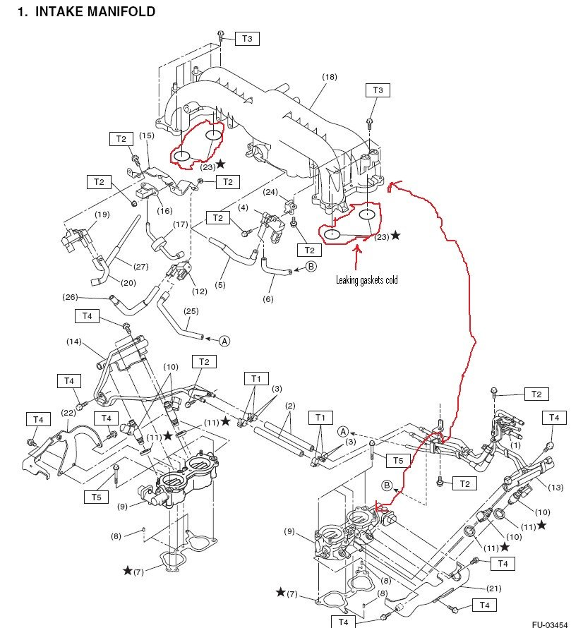 7c3mz Subaru Impreza Wrx Test You Subaru Dealer on wrx cooling system diagram