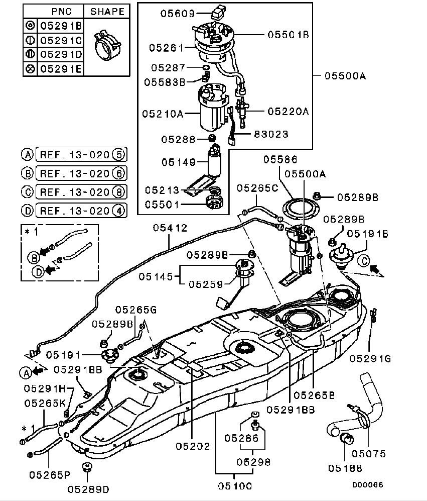 timing belt diagram 2001 mitsubishi galant html