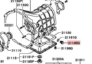 Mitsubishi 3000gt Fuse Box likewise Hyundai Parts Catalog moreover P 0900c15280054acb likewise Products likewise Hummer H1 Dash Diagram Html. on pajero manual transmission