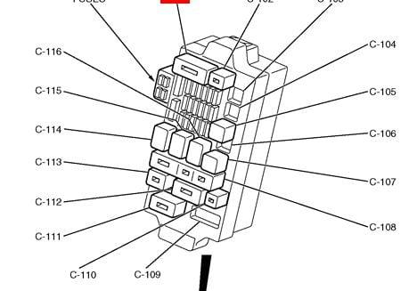 2003 mitsubishi eclipse gs engine diagram 2003 pontiac