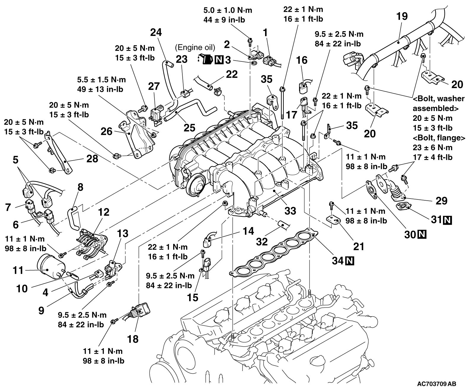 engien parts diagram 2007 mitsubishi outlander  u2022 wiring