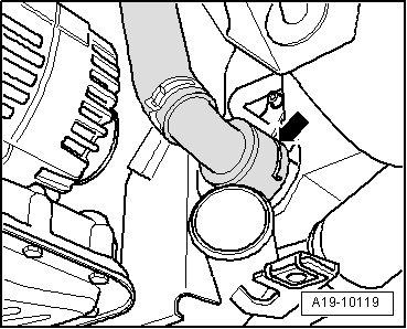 Audi Engine Cooling Diagram on radiator system diagram, engine cooling specifications, engine interior diagram, engine coolant flow diagram, performance engine diagram, engine cooling layout, engine cooling design, engine displacement diagram, how does a radiator work diagram, engine oiling system diagram, engine cooling system, engine lights diagram, engine fan diagram, engine valves diagram, engine electrical diagram, engine engine diagram, wheels diagram, engine cooling fan, diesel engine diagram, engine brake system diagram,