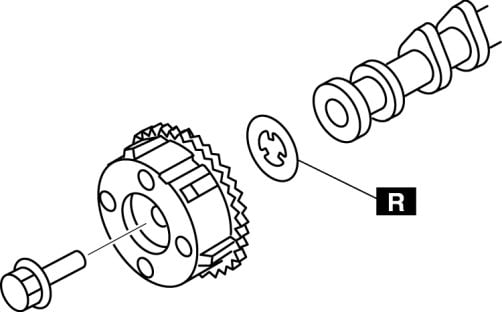mazda cx 7 camshaft timing position mazda cx 7 radio wiring diagram