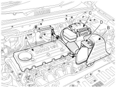 2005 Toyota Matrix Wiring Diagram further Wiring Diagram For Honda Pilot 2013 besides 1997 Chevrolet S10 Sonoma Wiring Diagram And Electrical System Schematics likewise Toyota Sienna 1999 Toyota Sienna Prnd Etc further Acura2003. on honda headlight wiring harness