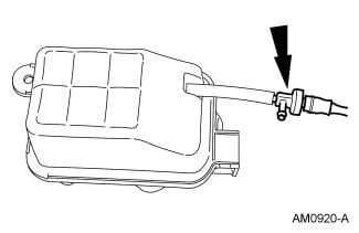 i got a 2000 ford van e350 super duty 1ftse34l0yhb80142 ... fuse panel diagram for 2000 ford e 150 vacuum diagram for 2000 ford e150 econoline van #14