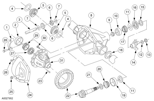 2000 f250 front axle diagram | online wiring diagram 2003 f350 front axle diagram