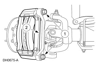 Fine Ford F350 Hub Assembly Diagram Wiring Diagram Wiring 101 Vihapipaaccommodationcom