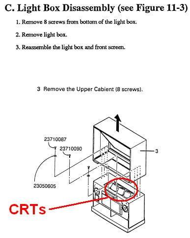 Toshiba Tp55c80 Wiring Diagram Wiring Diagram