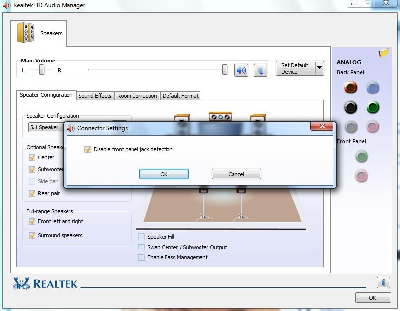 ATAPI INTERNAL ATAPI JACK DRIVERS FOR PC