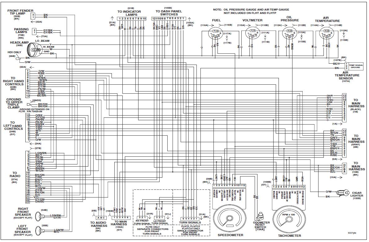 DIAGRAM] 2002 Harley Electra Glide Wiring Diagram FULL Version HD Quality Wiring  Diagram - LEASESWIRING.EMEDIA-COMMUNICATION.FRDiagram Database - Emedia Communication
