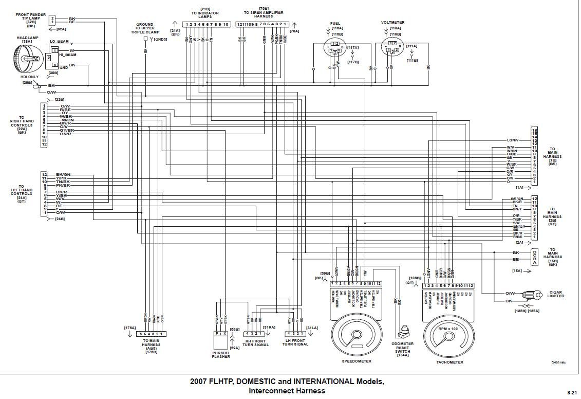 2009 road king wiring diagram schematic 15 24 kenmo lp de \u2022harley road king tach wiring wiring schematic diagram rh 88 twizer co harley davidson wiring