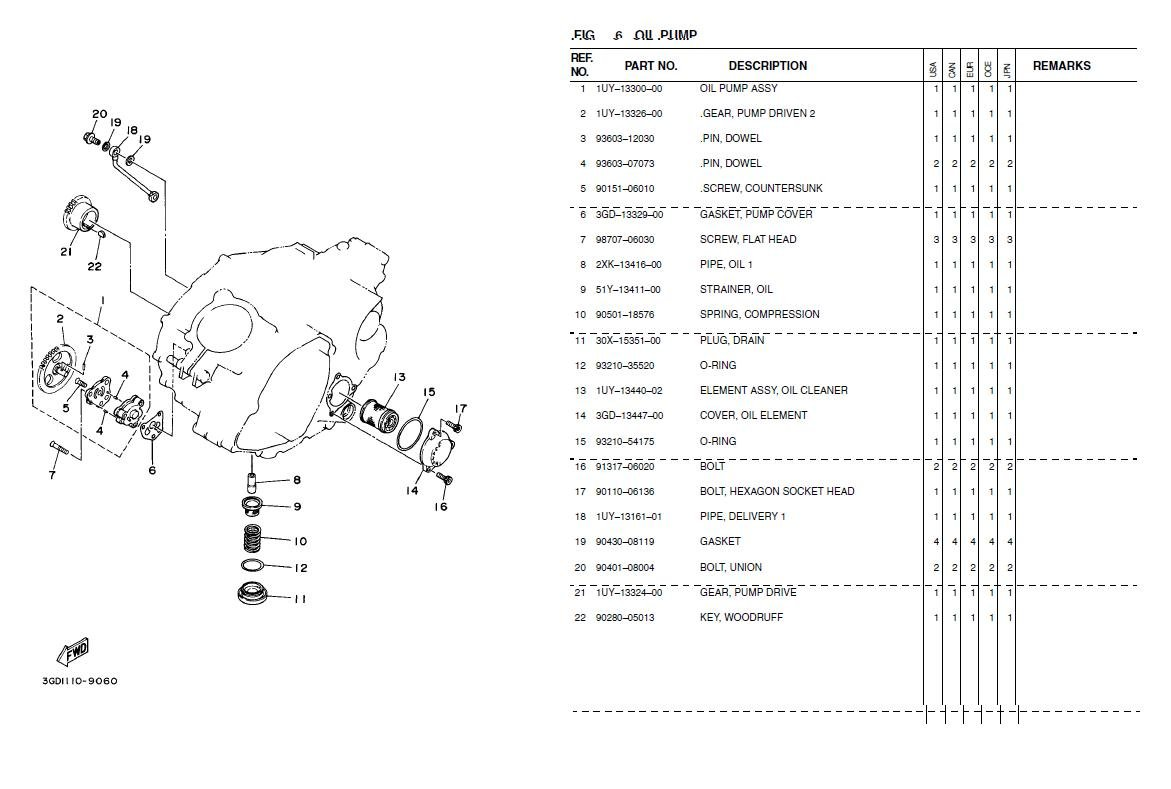 Turbo 350 Filter Diagram Electrical Wiring Diagrams Chevy Transmission Auto U2022 Turbocharger System