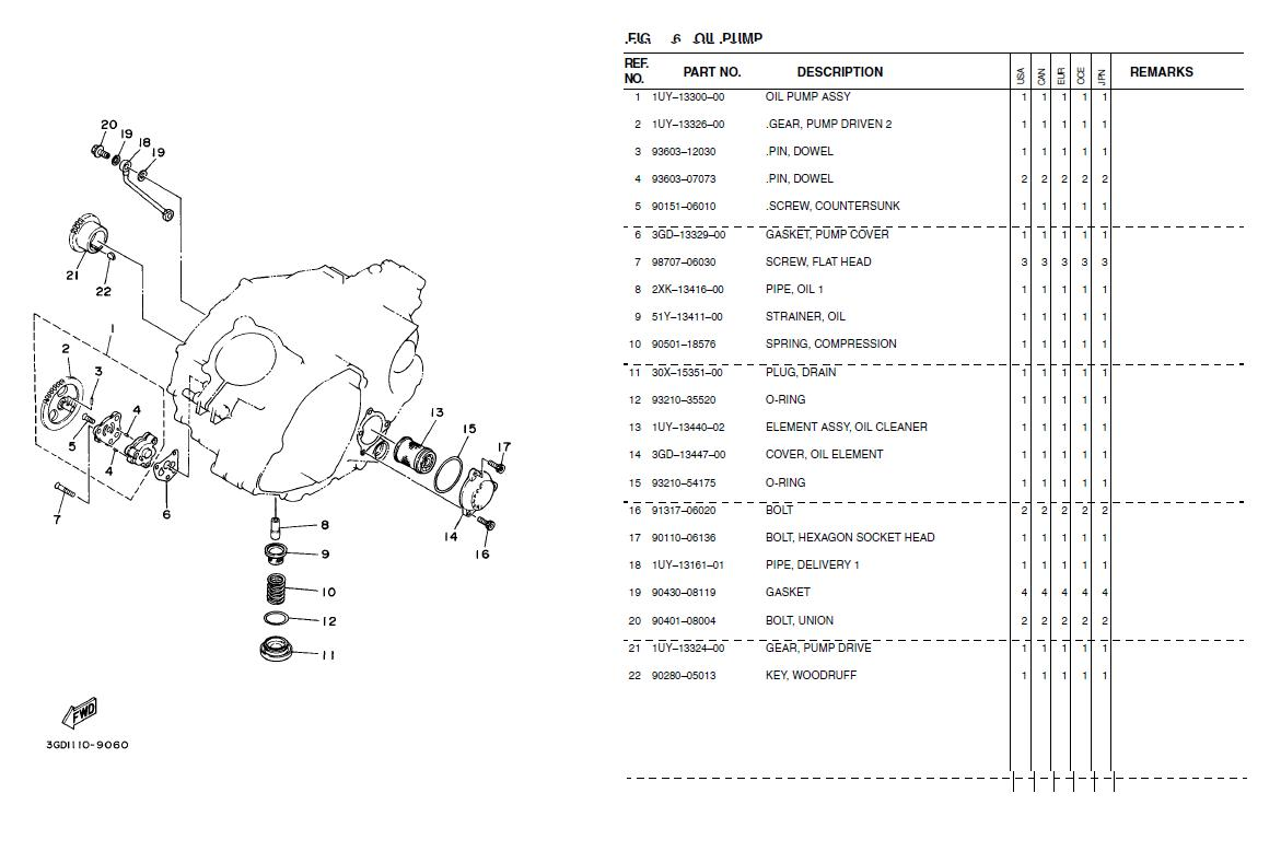 Turbo 350 Filter Diagram Electrical Wiring Diagrams Th400 Transmission Auto U2022 400 Parts