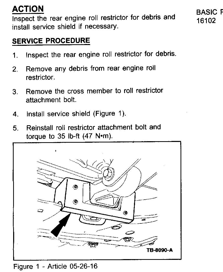 Ford Escort Zx2 Transmission Problems Car Reviews 2018 Diagram Justanswer 47mwd Does Here Is A