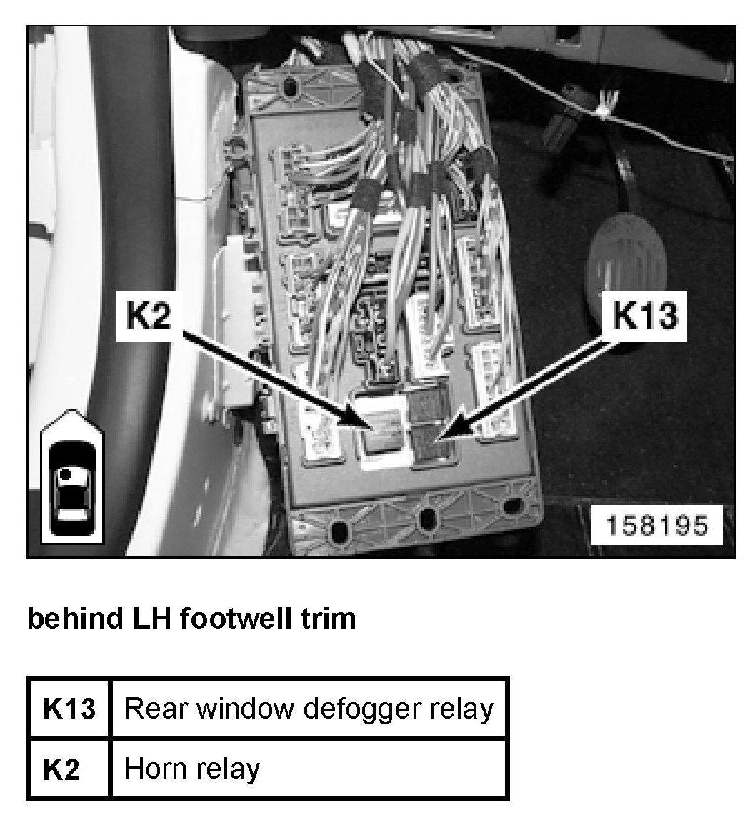 mini cooper r56 wiring harness mini cooper master cylinder