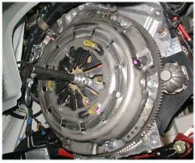 Jeep Wrangler X I recently changed the clutch assembly in – In A 2011 Jeep Wrangler Engine Diagram