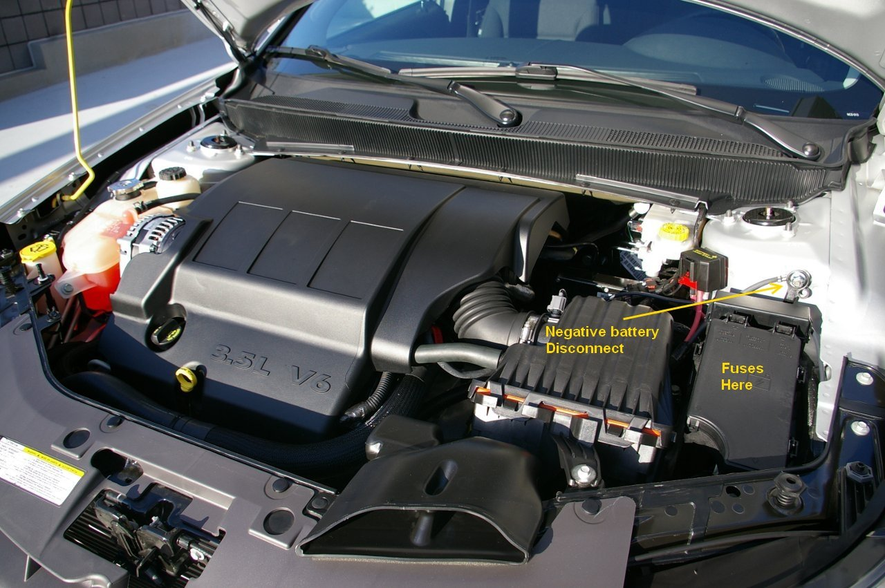 Gm L67 Engine together with Dodge Journey besides Watch further Watch besides Watch. on chrysler pacifica thermostat