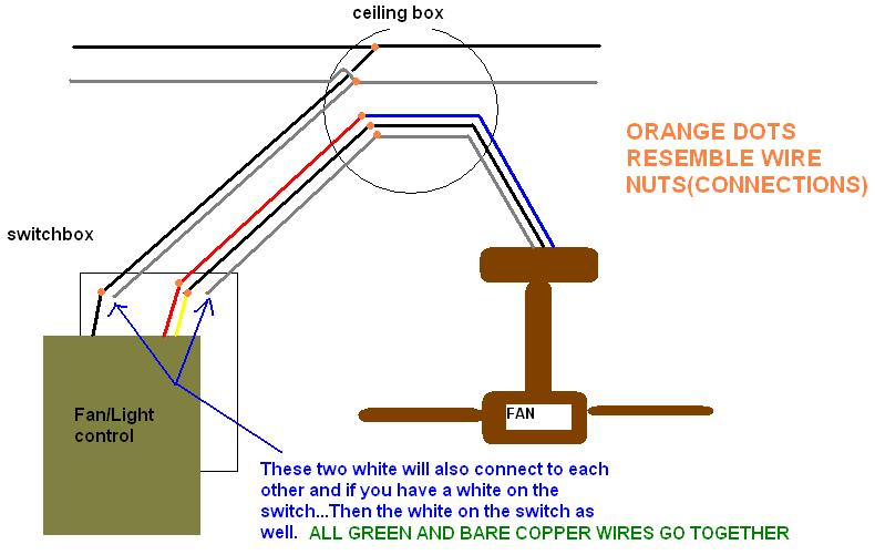 2010 02 11_000858_FANWIRING hampton bay ceiling fan wiring diagram red wire integralbook com hampton bay fan wiring diagram at bakdesigns.co