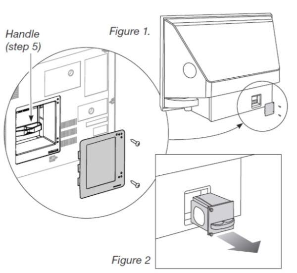 "Mitsubishi Tv Tech Support: I Have A Mitsubishi 1080p 60""model WD-Y65, Serial# 109974"