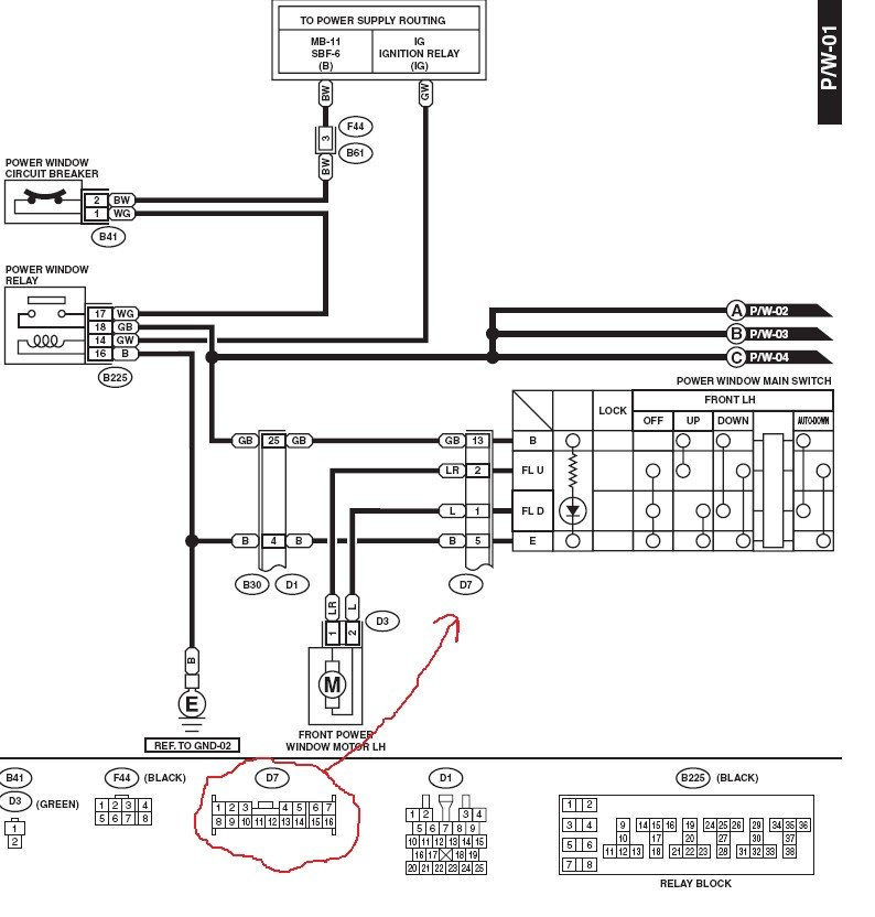 2011 04 03_135930_image_000 2002 wrx wiring diagram diagram wiring diagrams for diy car repairs  at mifinder.co