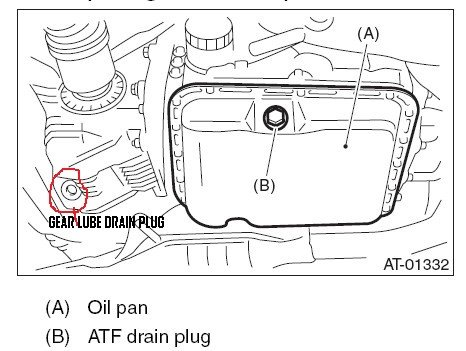 T26727509 Find toyota ipsum fuel pump relay together with Fuse Box Diagram For 1999 Chrysler 300m together with Toyota Camry 2000 Toyota Camry Tail Lights Inop together with Toyota Hilux Fuse Box Diagram together with 1998 Chevy S10 Fuse Box Diagram. on 1997 toyota corolla fuse box location