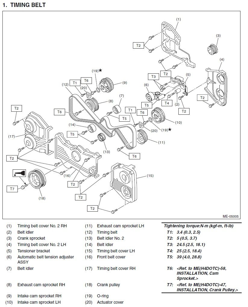 Blower Motor Wiring Harness 2005 Saab 9 3 Free Diagram For 03 Fuse Box Honda Crv Image Details Auto 2003 Engine