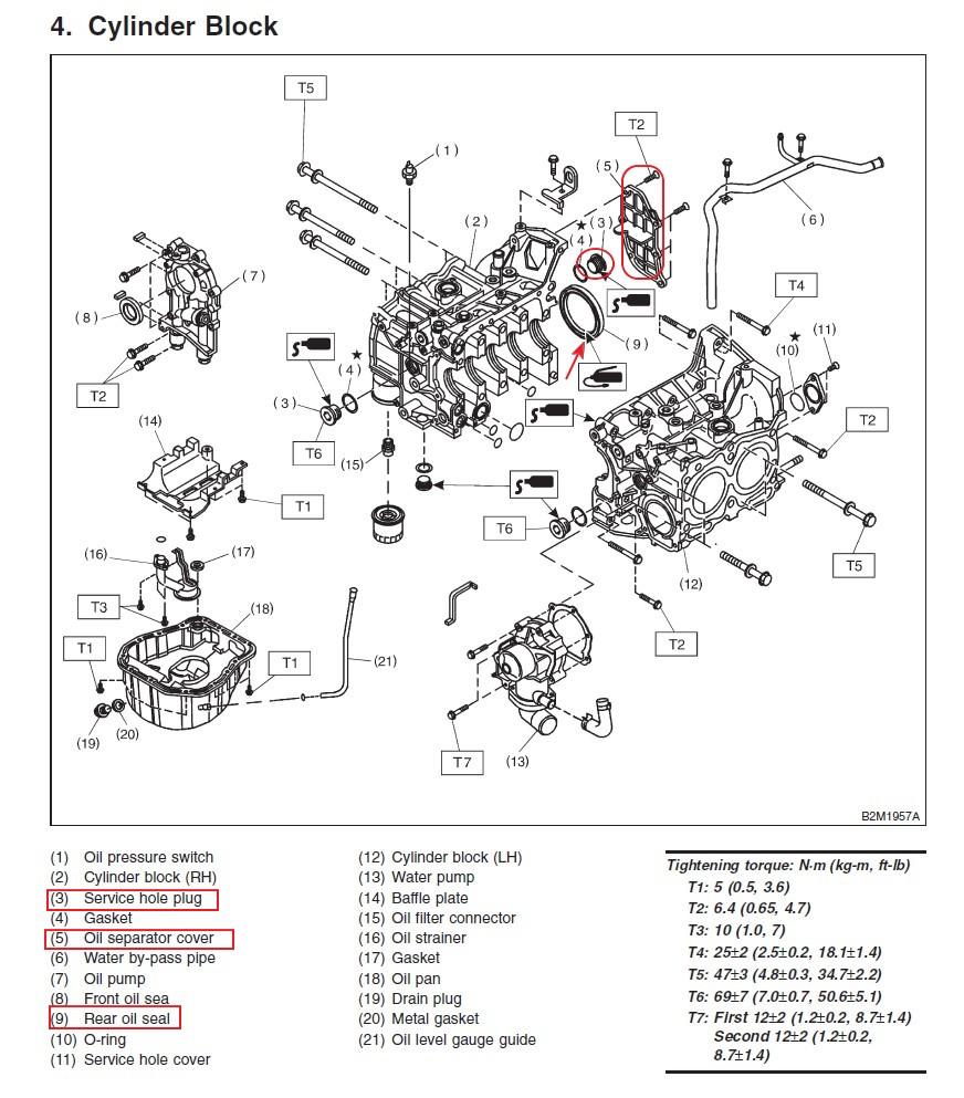 1998 jaguar vanden plas wiring diagram 1998 jaguar xj