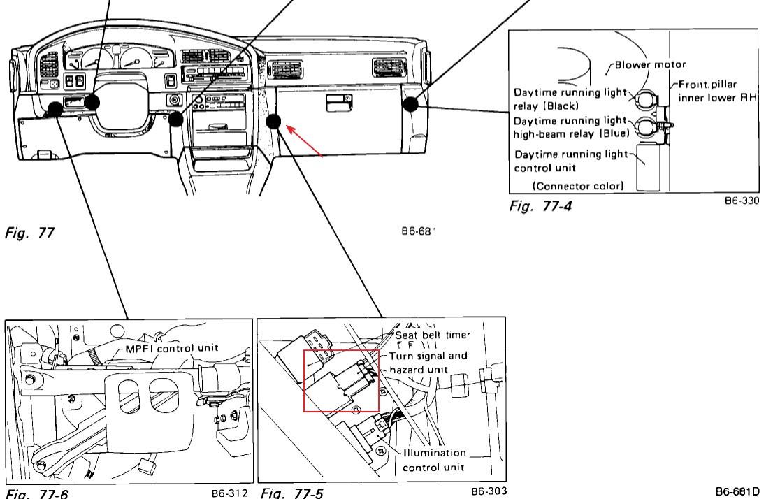 2012 honda civic fuse diagram 2010 acura mdx fuse diagram schema wiring diagrams 2012 honda civic hybrid fuse diagram 2010 acura mdx fuse diagram schema